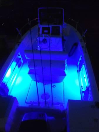 Photo Boat for Sale - $12,000 (Matawan)