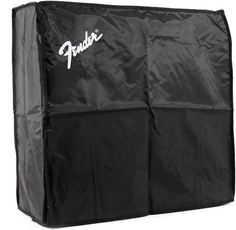 Photo Fender Super Reverb Cover - $15 (Collegeville)