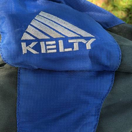 Photo Kelty Redcloud 5600 Internal Frame Backpack - $75