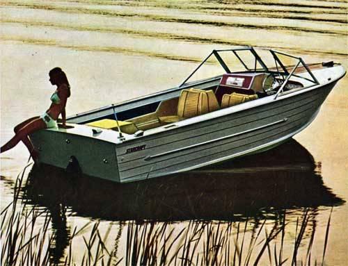 Photo boat trade - $8,000 (delco)