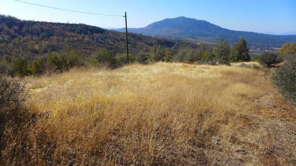 Photo 10.4 - Ac Crestline Dr., Round Mountain, CA Shasta County Land OMC (Round Mountain, CA)