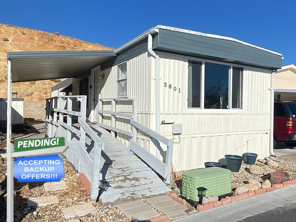 Photo 3801 Joy  Great Home For The Family (Reno Cascade  Reno)
