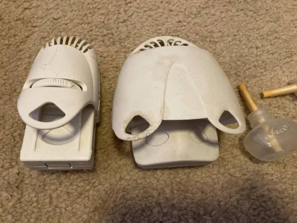Photo Air freshener diffusers (Carson City)