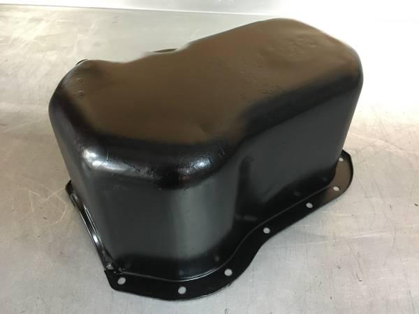 Photo MG Midget Oil Pan - $50 (Reno)