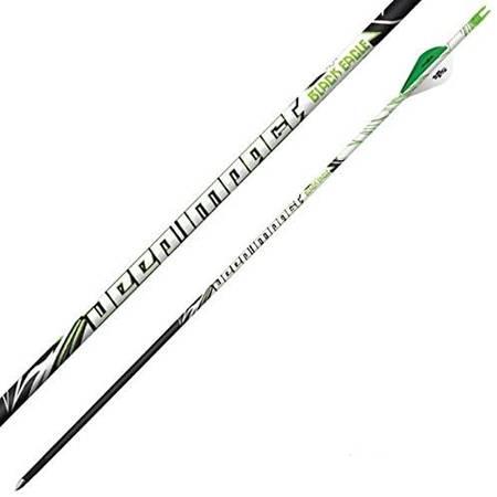 Photo Black Eagle Deep Impact Arrows NEW - $130 (Rochester, MN)