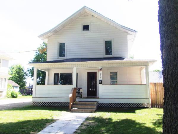 Photo Whole House Available by Mayo Clinic 310 (Rochester)