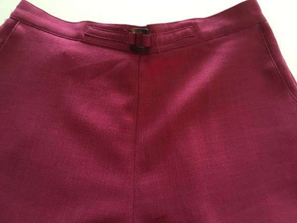 Photo Women39s slacks by Alfred Dunner size 8 - $5 (Rochester)