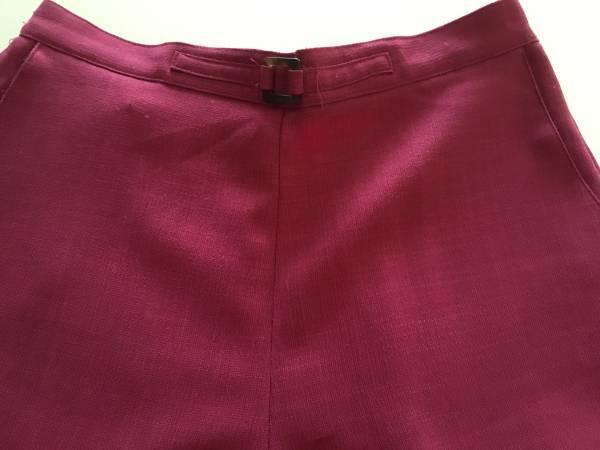 Photo Women39s slacks by Alfred Dunner size 8 - $5 (Rochester)