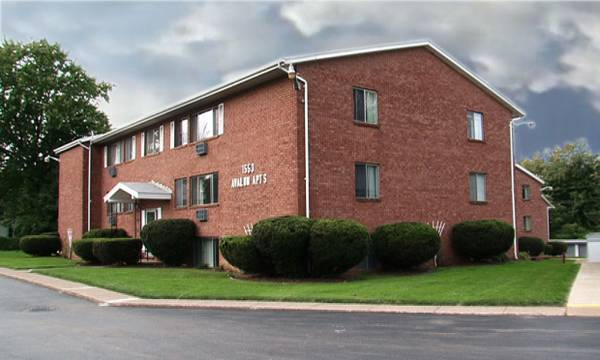 Photo Fully furnished short  long-term 1 bedroom apartments in Rochester (Webster)