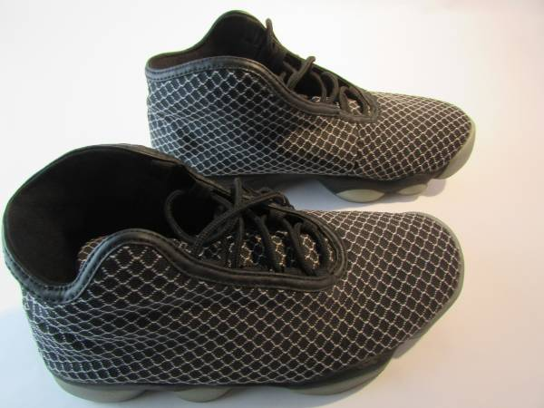 Photo Nike Jordan Horizon Shoes Womens Sz. 7 Youth Sz. 5.5 - $20 (West Irondequoit)