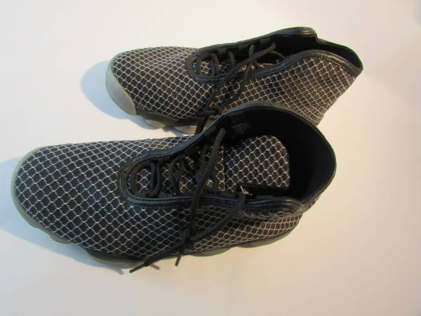 Photo Nike Jordan Horizon Shoes Womens Sz. 7 Youth Sz. 5.5 - $15 (West Irondequoit)