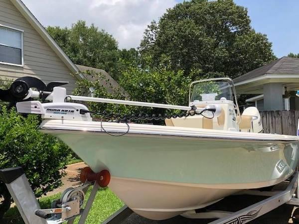 Photo 2018 Key West BR 176 - $23,000 (Ashton IL)