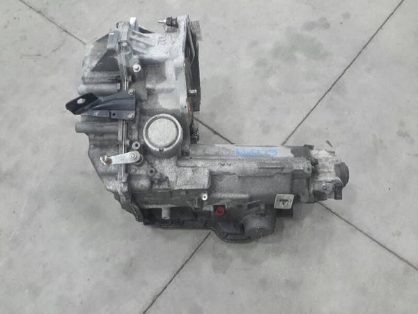 Photo Transmission 2008-2009 Chevy Impala SS - $950 (Rockford)