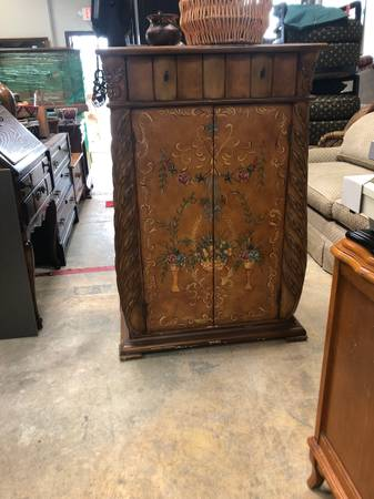 Photo lake forest warehouseestate Sale (Lake Forest)