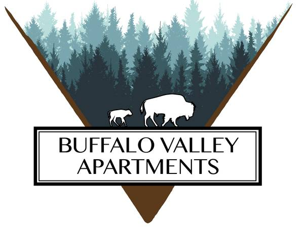 Photo Apartments For Rent (Glenwood Springs)