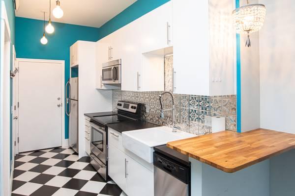 Photo Beautiful Studio Apartment- Downtown Buena Vista on the River Park (South Main, Buena Vista)