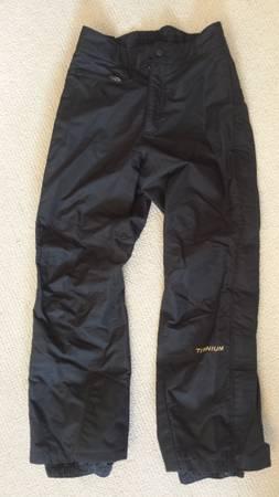 Photo Columbia Women39s Titanium Ski Snowboard Pants Sz Small - $55 (Avon)