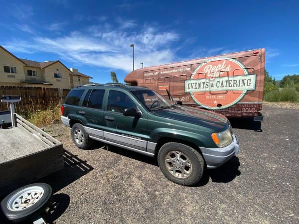 jeep cherokee rock crawler for sale zemotor jeep cherokee rock crawler for sale