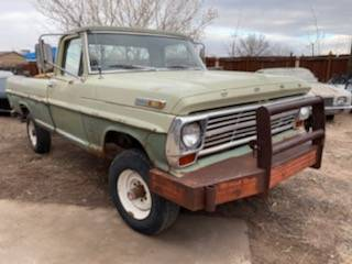 Photo 1999 chevy truck, other old pickups for sale - $5,200 (Albuquerque)