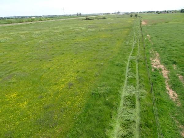 Photo 12.2 acres (wilton)