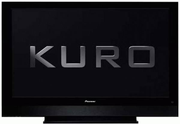 Photo 60 PIONEER KURO TV - $399 (Sacramento)