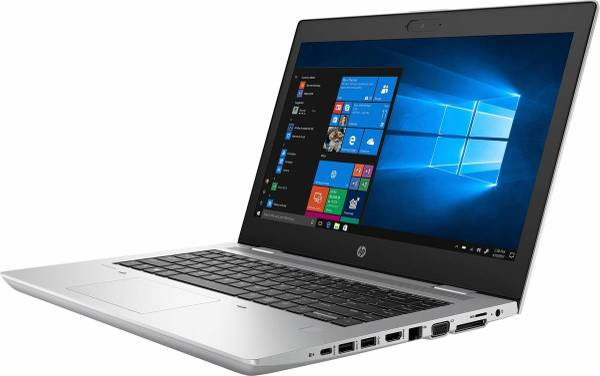 Photo NEW HP ProBook 640 G5 Laptop 14quot i7-16GB RAM-256 GB SSD - $780 (Sacramento)