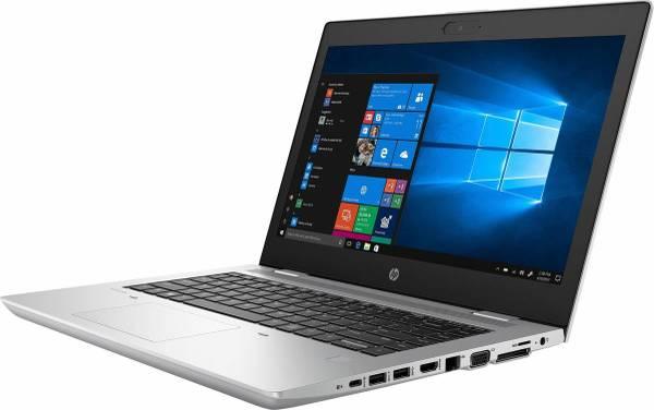 Photo NEW HP ProBook 640 G5 Laptop 14quot i7-16GB RAM-256 GB SSD - $650 (Sacramento)