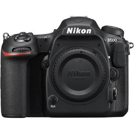 Photo Nikon D500 - $950 (folsom ca)