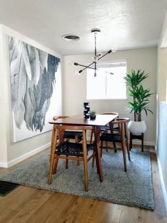 Photo ROOM FOR RENT $600 (MIDTOWN Sacramento, CA)