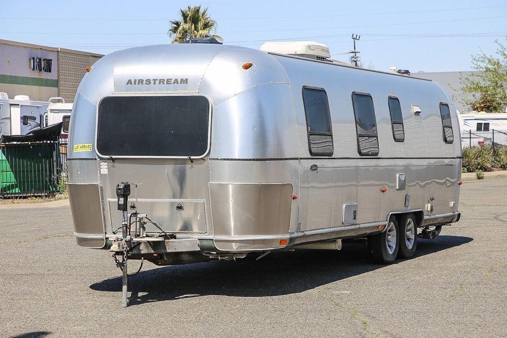 Photo 2005 Airstream M-30 $44898