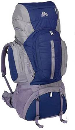 Photo kelty redcloud backpack - $65