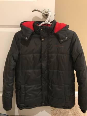 Photo Boys Winter Coats - Size 1416 - $20 (Bay City)