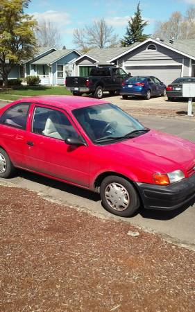 1996 toyota tercel engine for sale zemotor zemotor