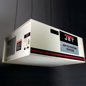 Photo JET AIR CLEANER - $425 (Scio)