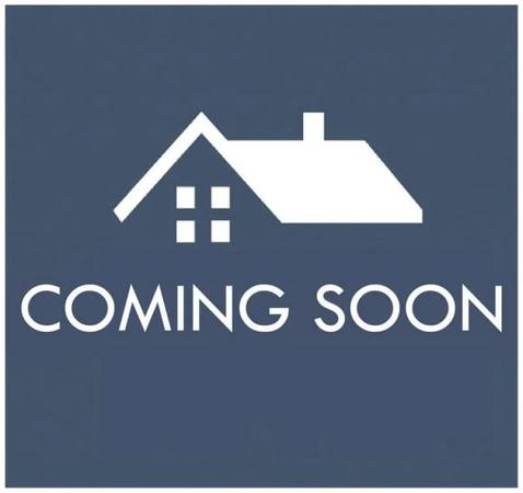 Photo Looking for a Fresh Start 3 Bed  2 Bath Home for Sale (Lakeside Village - Salem)