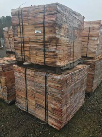 Mill Ends - $50 (Salem Bargain Barn)   Materials For Sale ...