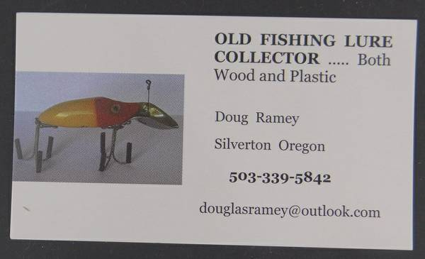 Photo Wanted . Junk 16 to 20 foot Boat on Trailer  (silverton area)