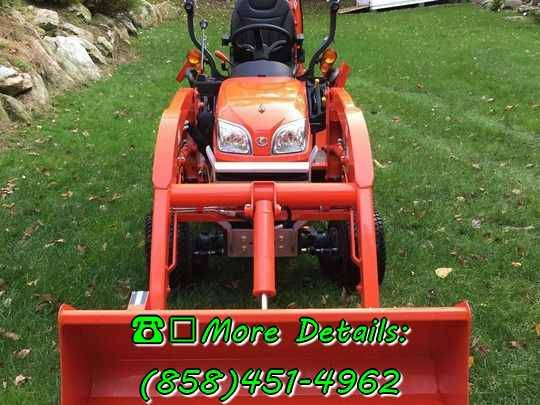 Photo 56quot Craftsman Lawn 56quot Craftsman Lawn Tractor - - $1,000 (((Boydes Creek Hwy)))