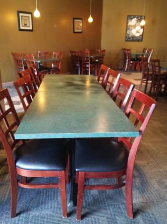 Photo Used Restaurant Equipment - $1 (Kearney)