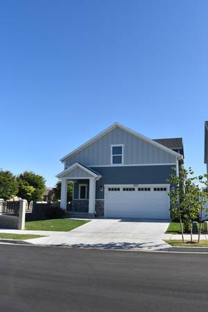 Photo 3 Rooms For Rent In Spacious New Home (South Jordan)