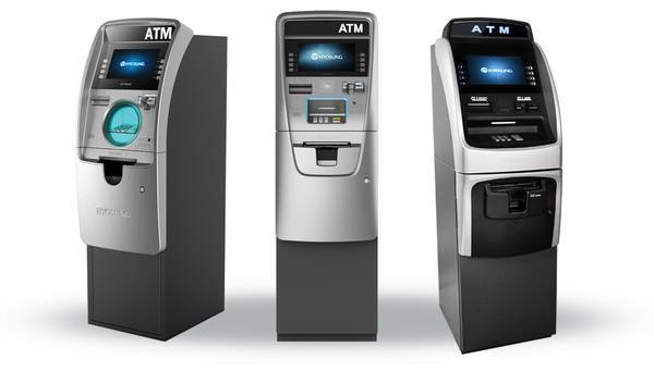Photo ATM Routes for Sale ....safe way that make money - $10,000 (Salt lake)