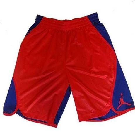 Photo Nike Jordan Mens Flight Victory Shorts- Small- NWT - $30 (West Jordan)