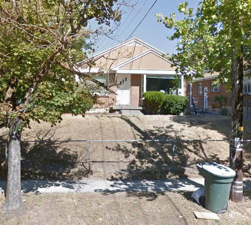 Photo Sugarhouse Room For Rent (Sublet for Summer) (Sugar House (South Salt Lake))