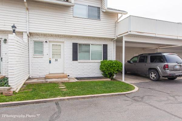 Photo Two Rooms for Rent (St. George)