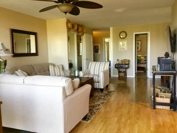 Photo West Maui Condofor Sale by Owner (Kaanapali)