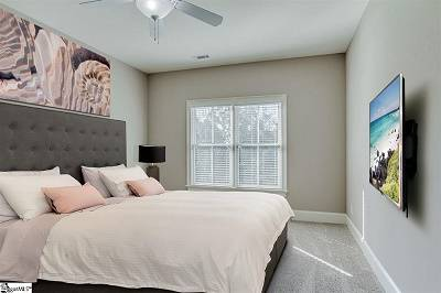 Photo Freshly Sanitized, Furnished 3 bed 2 bath Apartment for Rent$$ (2321 Guadalupe St San Angelo, TX)