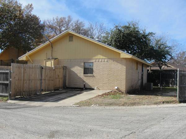 Photo Guest house in Southland area (San Angelo)
