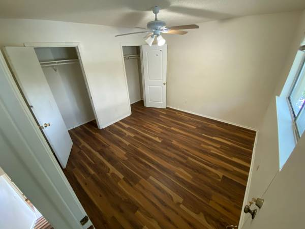 Photo Room for Rent. East Travis Heights duplex Near Town Lake and Downtown (Austin)