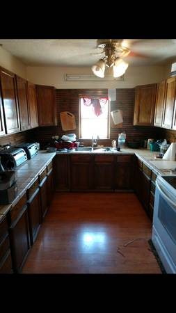 Photo Room for rent 450 a month (San Angelo tx)