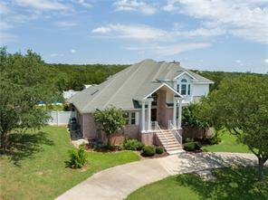 Photo custom-built home on 3 acres with a swimming pool, 3-car garage (Wimberley)